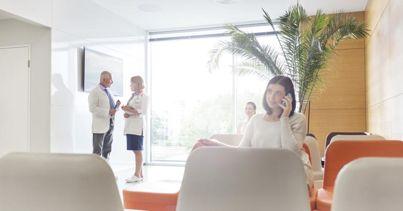 Casa 24 il sole 24 ore annunci immobiliari mutui for Nuovi prestiti immobiliari
