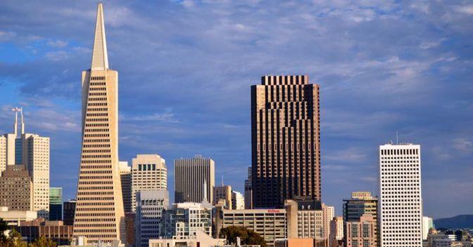 Gli aumenti maggiori dei prezzi si sono verificati a San Francisco (+19,3%) (Marka)