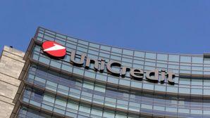 48ca8418bb Borse, Milano positiva con le banche. Bene UniCredit, giù Bpm - Il ...
