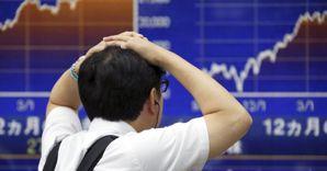 """Vendite sui mercati azionari, acquisti sull'oro e sulle valute """"rifugio"""" così come sui titoli di Stato in apertura dei mercati finanziari internazionali condizionati dalle nuove tensioni internazionali innescate dal test […]"""