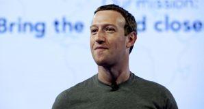 bba30afd36 La settimana nera di Facebook in Borsa. Gli analisti: compratelo ...