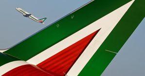 """a25e133d022b Il fattore """"tempo"""" nella vendita di Alitalia - Il Sole 24 ORE"""