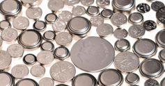 Quotazione ferro vecchio al kg oggi prezzo cerca nel for Prezzo del ferro al kg oggi