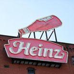 Kraft Heinz, colosso del food americano, fa i conti con perdite, svalutazioni e inchieste