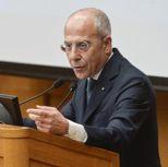 Francesco Starace, ceo di Enel (Imagoeconomica)