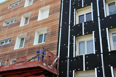 Agevolazioni fiscali risparmio energetico certificazioni for Ispezione finale a casa
