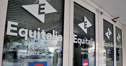 Il sole 24 ore notizie di economia finanza borsa fisco for Equitalia spid