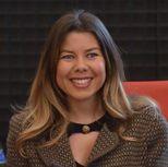 Alessandra Clemente (Imagoeconomica)