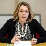 Anna Scavuzzo (Imagoeconomica)