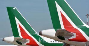 I dipendenti di Alitalia hanno bocciato il preaccordo