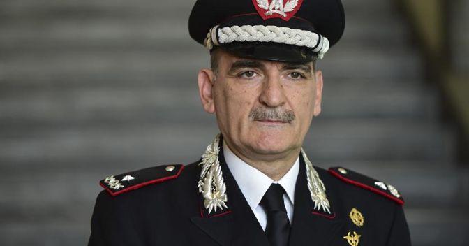 Giuseppe Governale (Imagoeconomica)