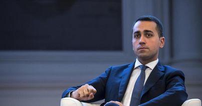 Pensioni, Di Maio lancia «quota 41»: sconto di oltre due anni sull'uscita anticipata