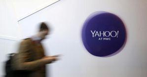 Il tramonto dell'impero Yahoo!: si chiamerà Altaba