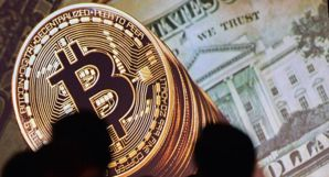 Esattamente come Wall Street e il Nasdaq. Il bitcoin non si ferma più e in nottata ha rotto la soglia psicologica dei 6.000 dollari, con un rialzo di ben oltre […]