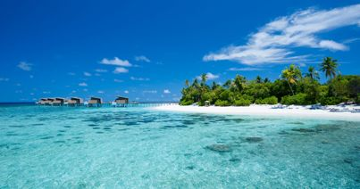 02 maldive destinazione paradiso - 3 3