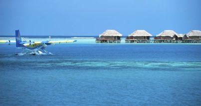 04 maldive destinazione paradiso - 1 part 8