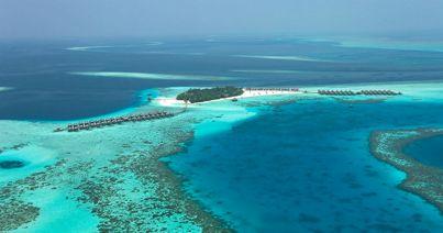02 maldive destinazione paradiso - 2 1