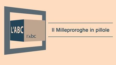 milleproroghe - photo #50