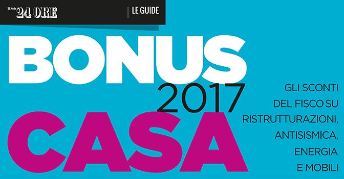 Normativa fiscale e tributi leggi norme tasse e imposta for Bonus mobili 2017 prima casa