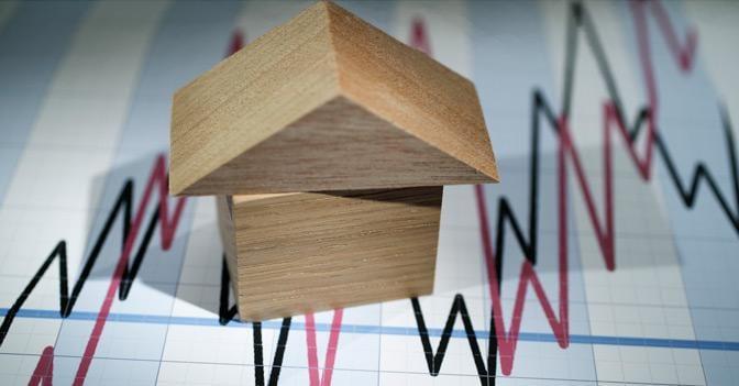 Osservatorio Assofin Crif Prometeia: per i mutui tasso di default in calo e prospettive di ulteriore crescita