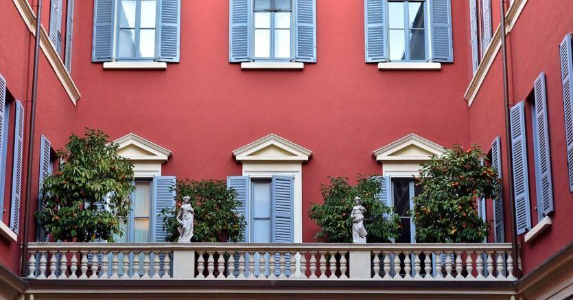 Casa: Agenzia delle Entrate, in crescita il mercato immobiliare