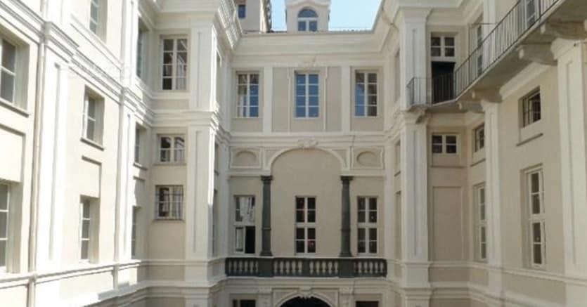 Dove comprare casa (per metterla in affitto) con un budget di ...