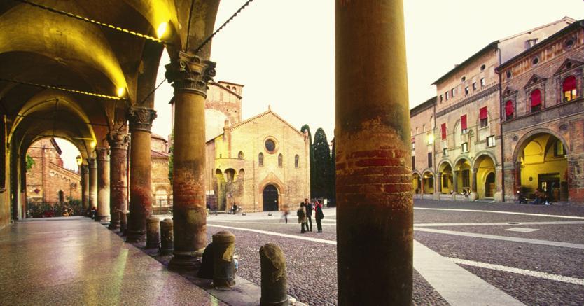 Mercato immobiliare, a Firenze lento miglioramento ma previsioni in chiaroscuro