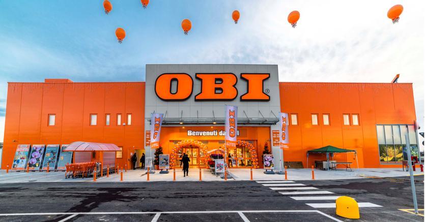 Vitali inaugura un parco retail a San Giuliano (Milano) - Il Sole 24 ORE