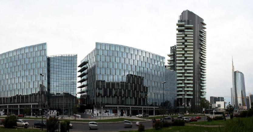 Case in nuove costruzioni in vendita a Milano | Casa.it