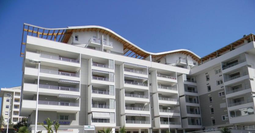 Ufficio Web Architetti Sassari : Architetti sassari. finest of casa nel bosco by officina architetti