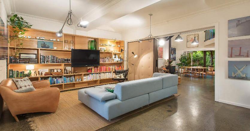 ecco come migliorare l illuminazione di un appartamento