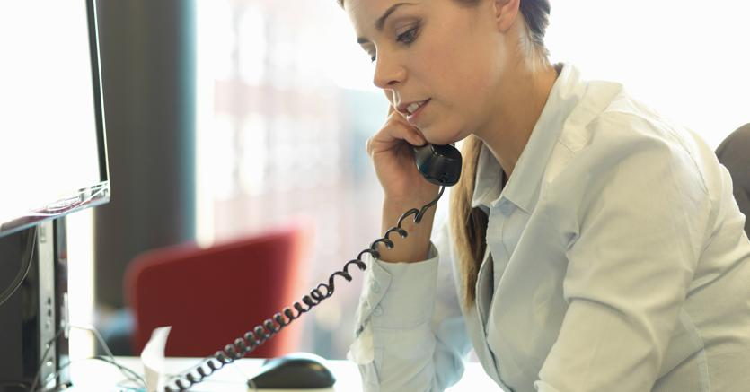Accordo mutuiperlacasa auxilia finance per la consulenza for Mutui per la casa