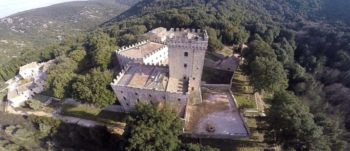 Fonte: Provincia di Siena)