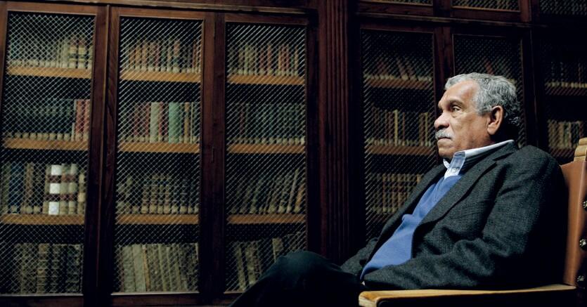 Omeros.Derek Walcott, premio Nobel per la letteratura nel 1992, si è ispirato all'«Odissea» e ha scritto un poema in esametri e terzine ambientato  nella sua isola natale, Santa Lucia