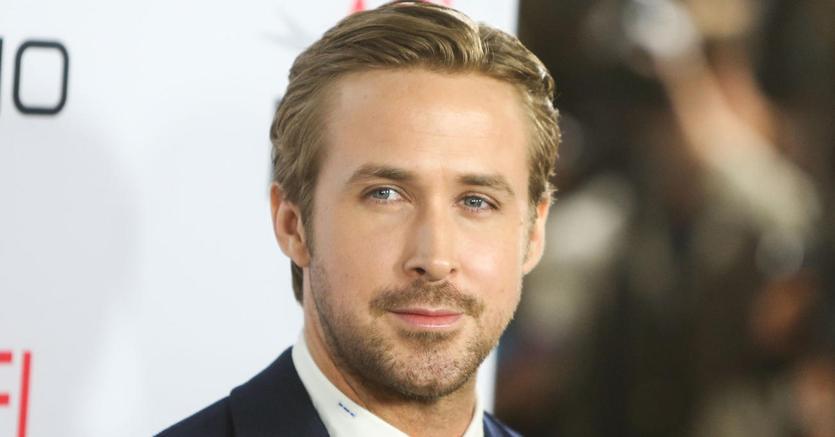 Venezia 73: La la Land, quanto manca Ryan Gosling!