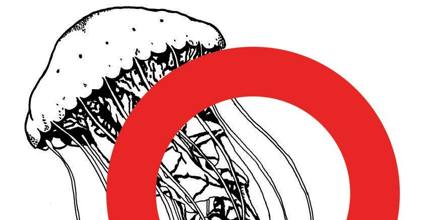 Poster.La XXXII Biennale di San Paolo
