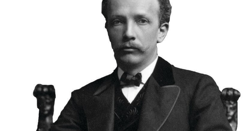 Connubio felice. Richard Strauss (1864 - 1969) e Fabio Luisi