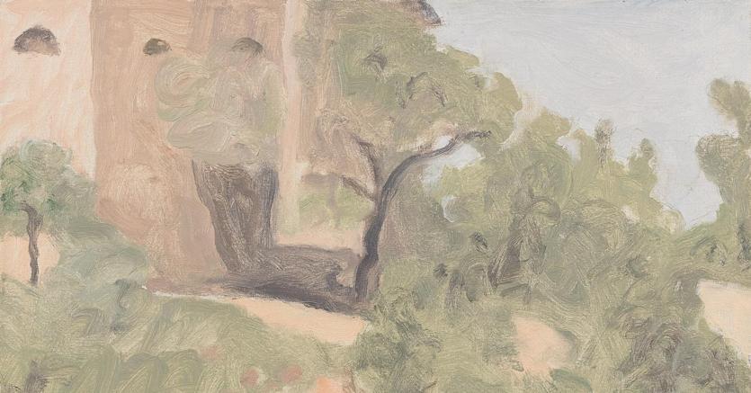Morandi e il mistero della semplicit delle cose il sole 24 ore giorgio morandi uno dei pochi artisti senza tempo i suoi quadri di oggetti e scorci di vita quotidiana sono immagini eterne trasformate dal suo pennello thecheapjerseys Gallery
