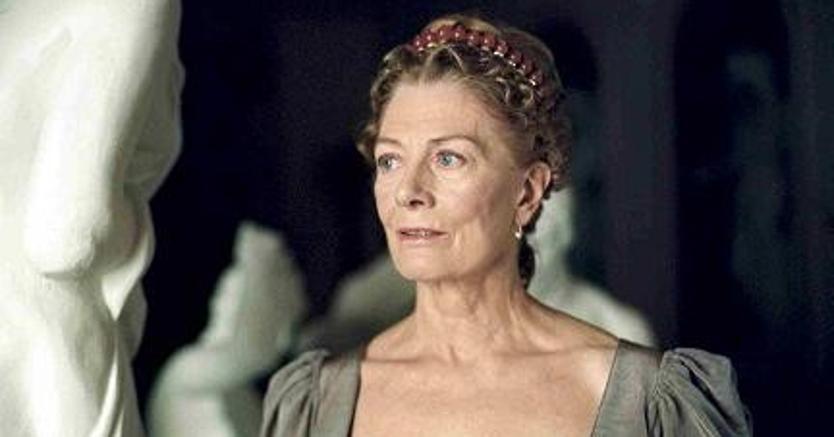 Vanessa Redgrave ha interpretato a teatro il ruolo di Eleonora d'Aquitania