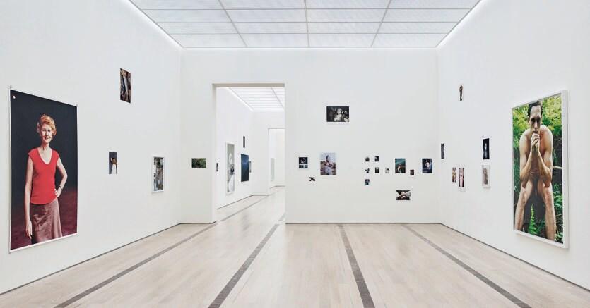 Grande istituzione contemporanea.La Fondazioe Beyeler di Basilea è diventata in vent'anni d'attività uno dei centri d'arte più visitati  al mondo, grazie alla collezione permanente e, sopratutto, alla programmazione delle mostre estemporanee, tutte di grande qualità