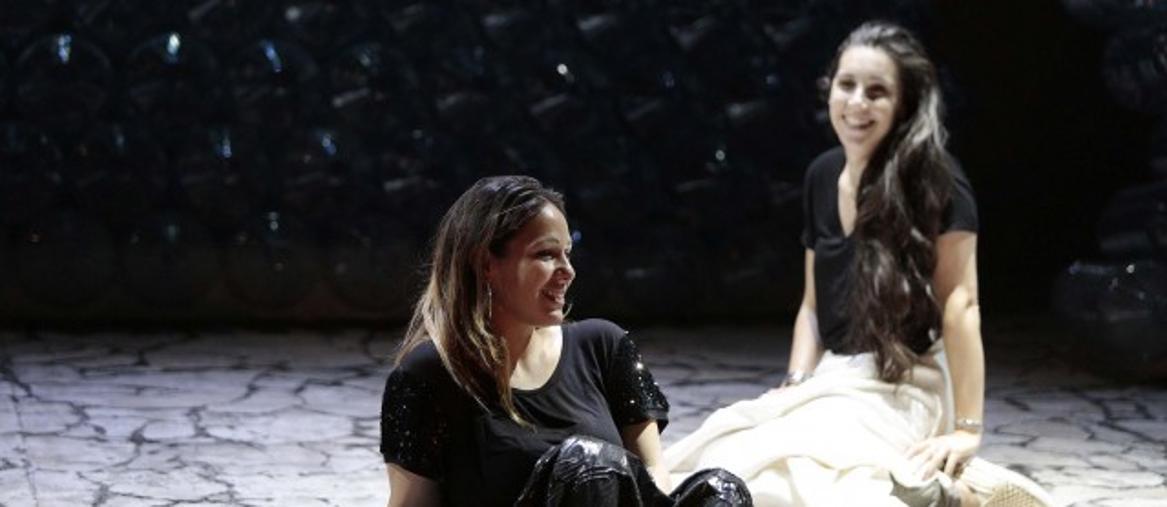 """""""L'assedio di Corinto""""  inaugura  il 10 agosto il Rossini Opera Festival"""