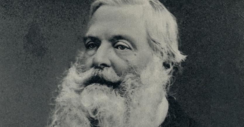 Impegno sociale, Il conte Piero Guicciardini (1808-1886) fu uomo politico, filantropo, teologo. Il suo impegno per l'assistenza sociale lo portò a frequentare ambienti protestanti. Si convertì nel 1836