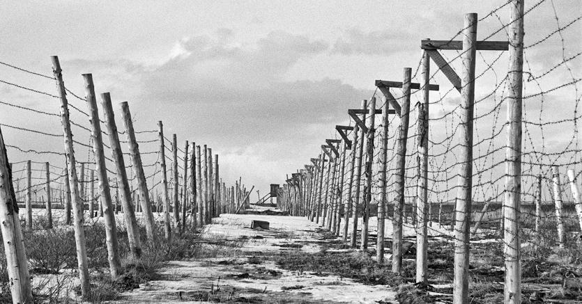 Tirannia e oppressione: il gulag di Vorkuta (1932-1962), nella Siberia del nord, uno dei simboli del terrore staliniano