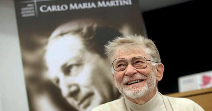 Amicizia. Il regista Ermanno Olmi ha espresso la stima  per il cardinal Martini, dedicandogli prima un docu-film e ora un libro-intervista