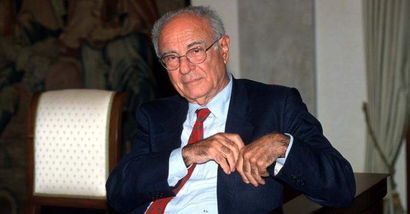 Morto lo storico Rosario Villari