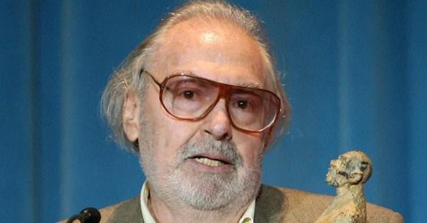Umberto Lenzi (Epa)