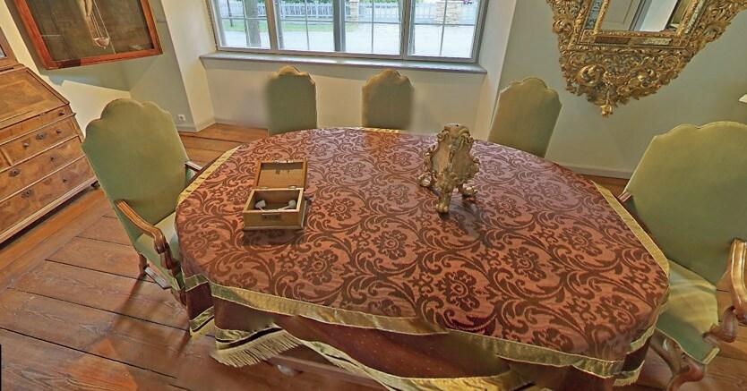 Russofobie e pianoforti a coda il sole 24 ore for Grande design della casa