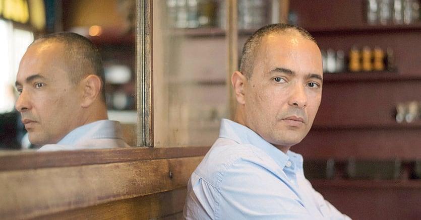 Kamel Daoud (1970) con il suo romanzo «Il caso Meursault»