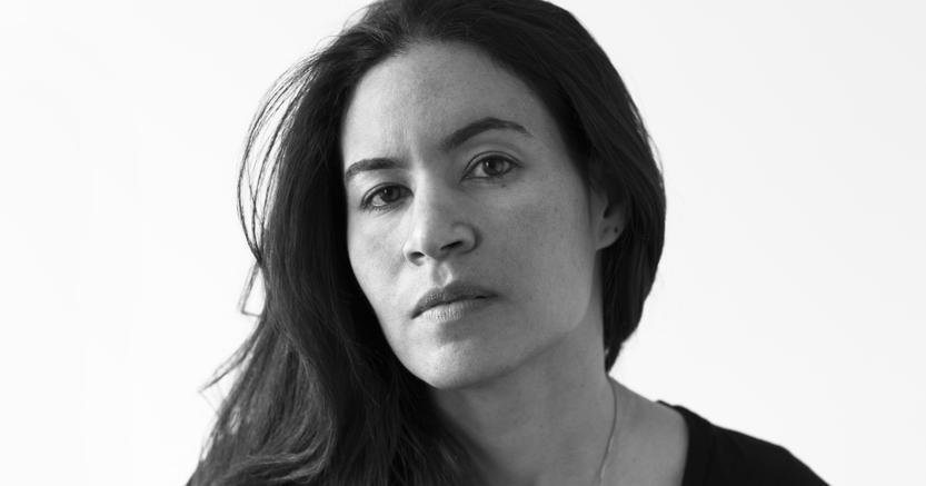 A Milano.Yasmine El Rashidi sarà il 9 marzo a Tempo di Libri