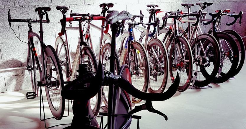 Rilancio a due ruote. La bicicletta   è oggi un modello di mobilità sostenibile